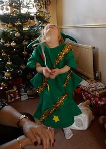Christmas Dec 2014 025