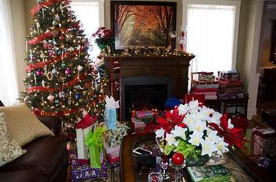 Christmas - 2014
