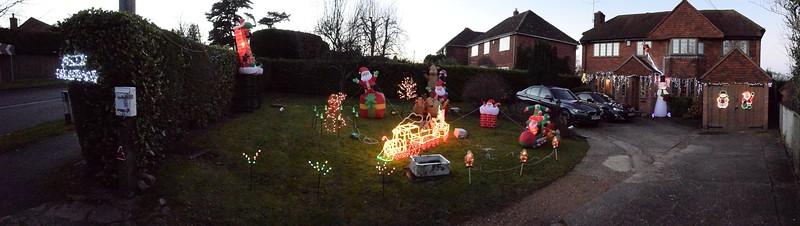 Christmas Dec 2014 001