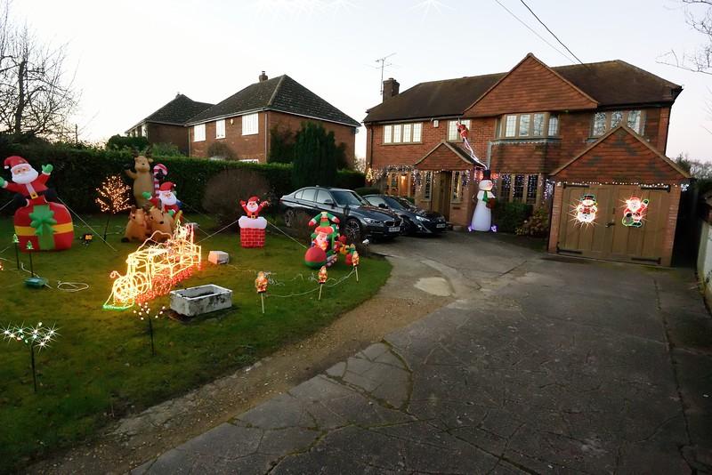 Christmas Dec 2014 004