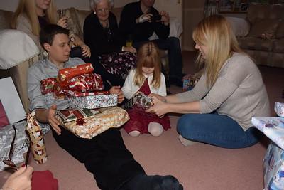 Christmas Dec 2015 028