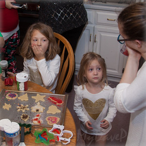 Christmas_Day_-_Millers_2016-14