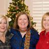 Laurie, Sue, & Linda
