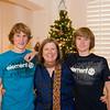 Chris, Sue, & Josh