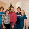 Chris, Amy, Jeff, Josh, & Emily