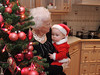 Christmas Dec 2013 098