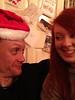 Christmas IPad Dec 2012 023