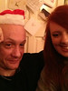 Christmas IPad Dec 2012 015