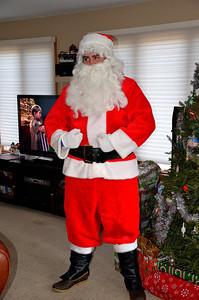 Christmas 2012_20121224_006
