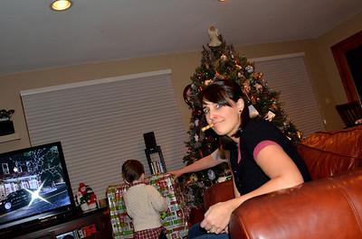 Christmas 2012_20121224_015