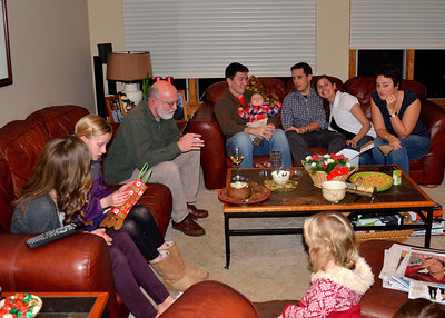 Christmas 2012_20121224_013