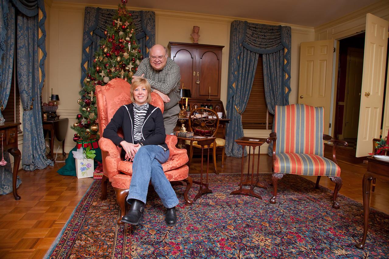 Christmas_2010-8748