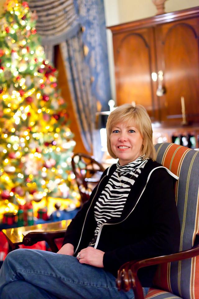 Christmas_2010-8756