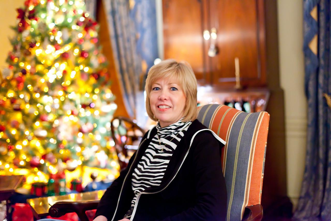 Christmas_2010-8749