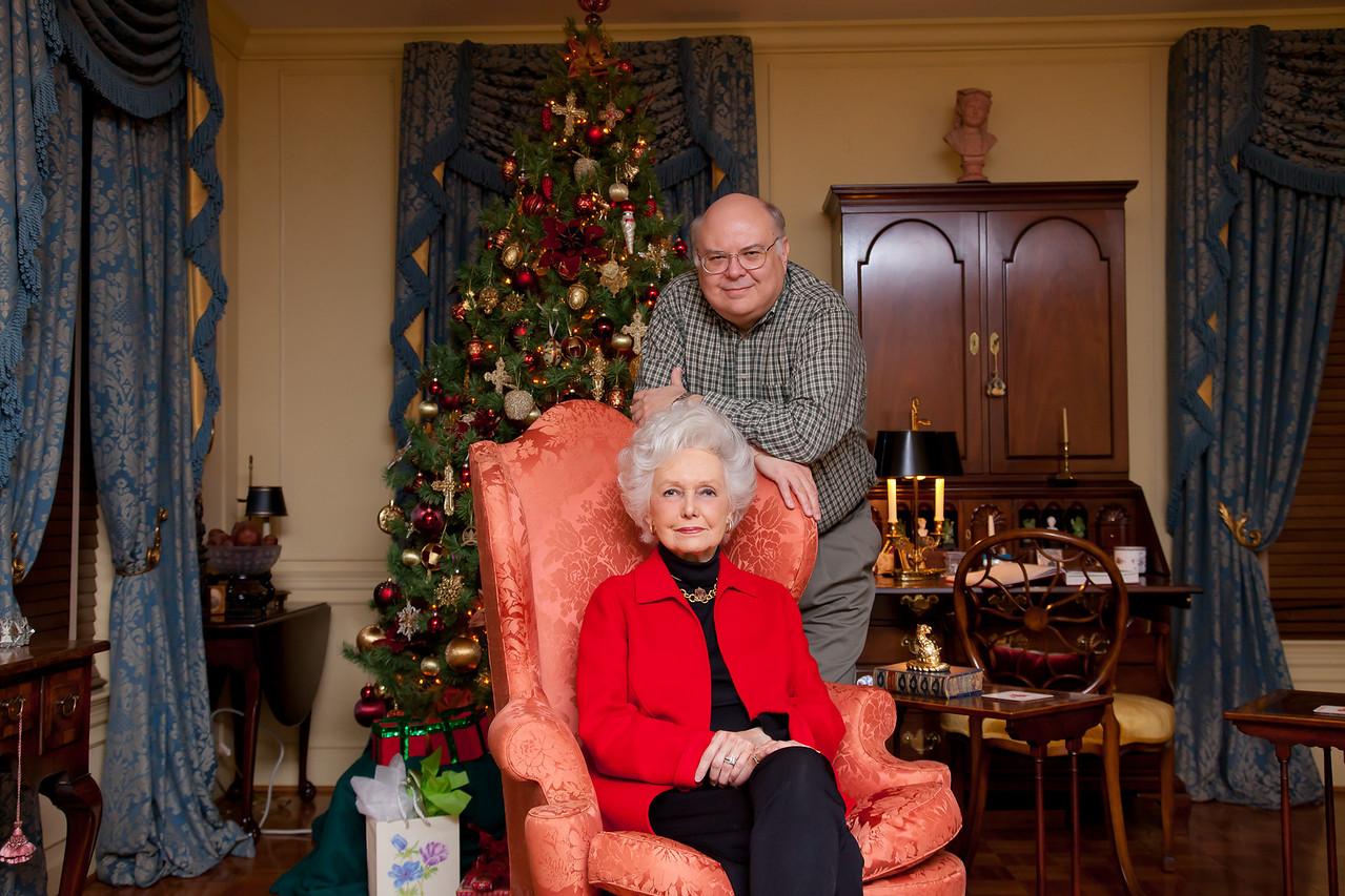 Christmas_2010-8744