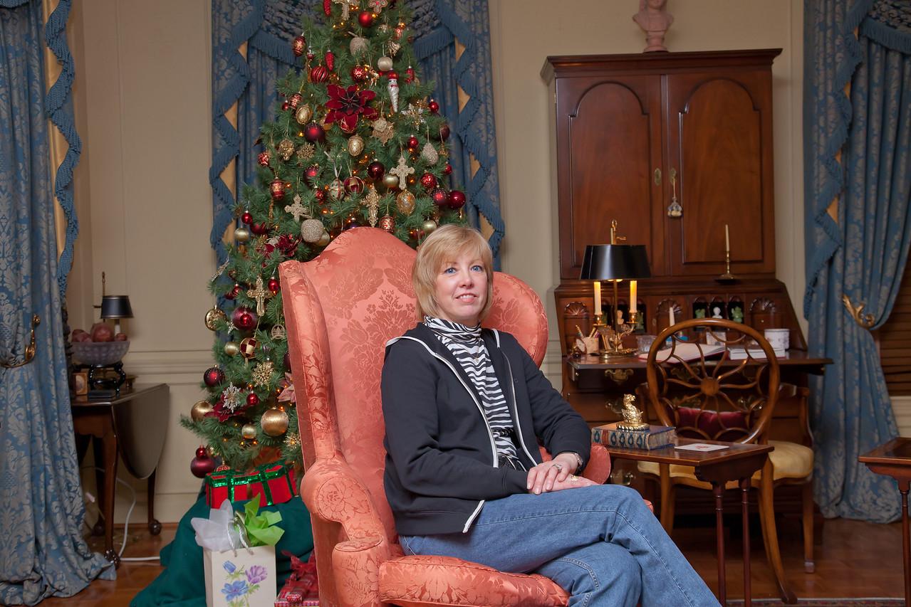 Christmas_2010-8698