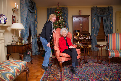 Christmas_2010-8728