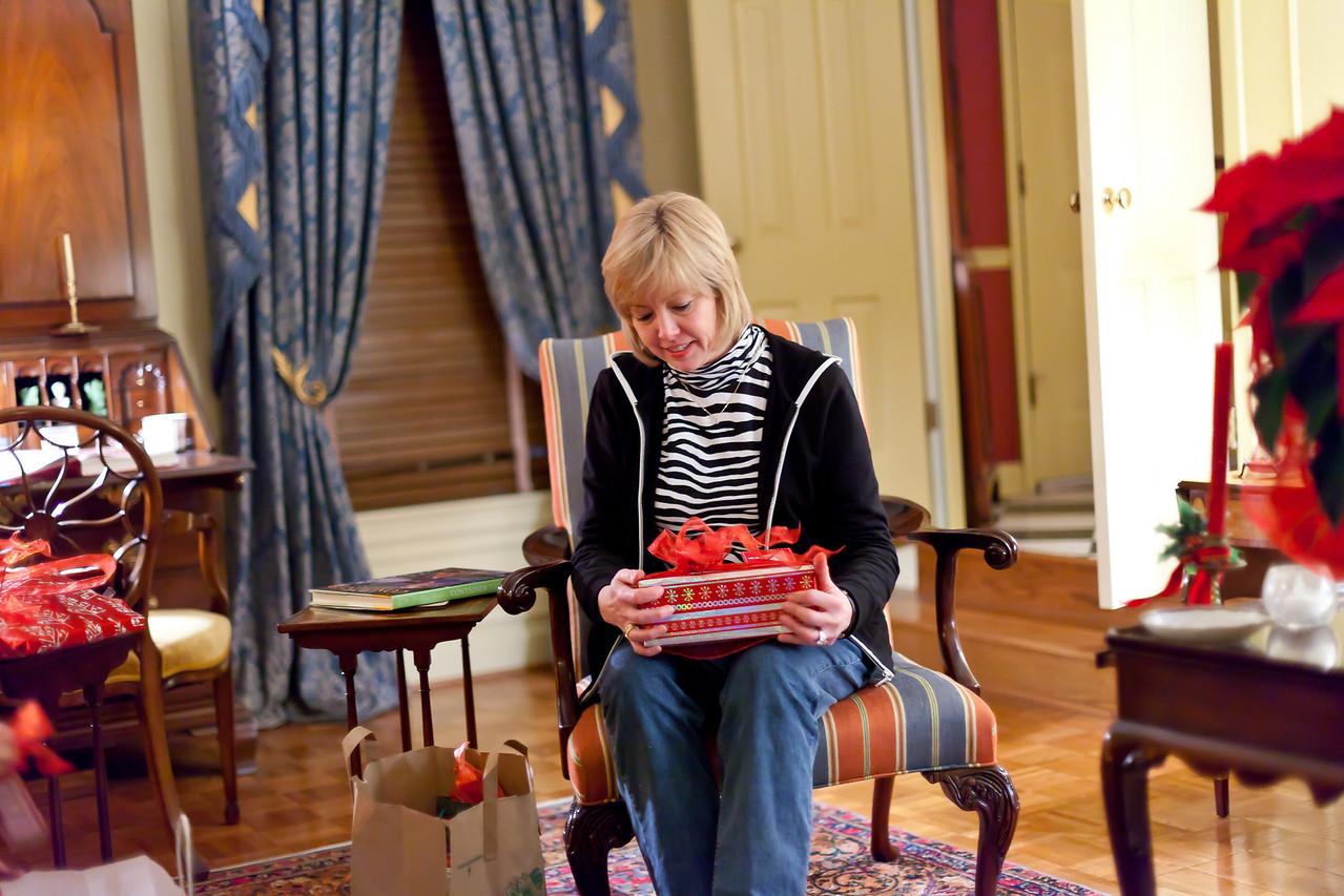 Christmas_2010-8787