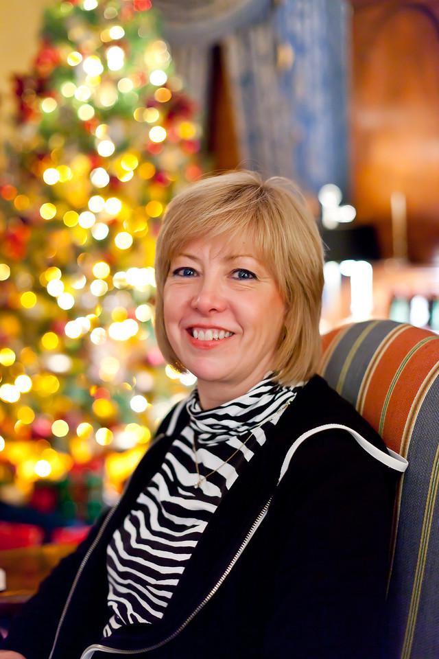 Christmas_2010-8764