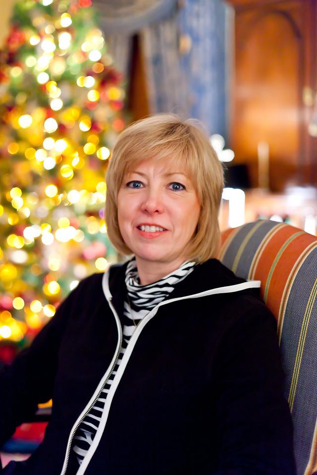 Christmas_2010-8772