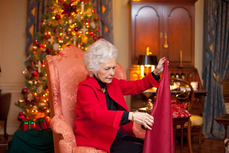 Christmas_2010-8831