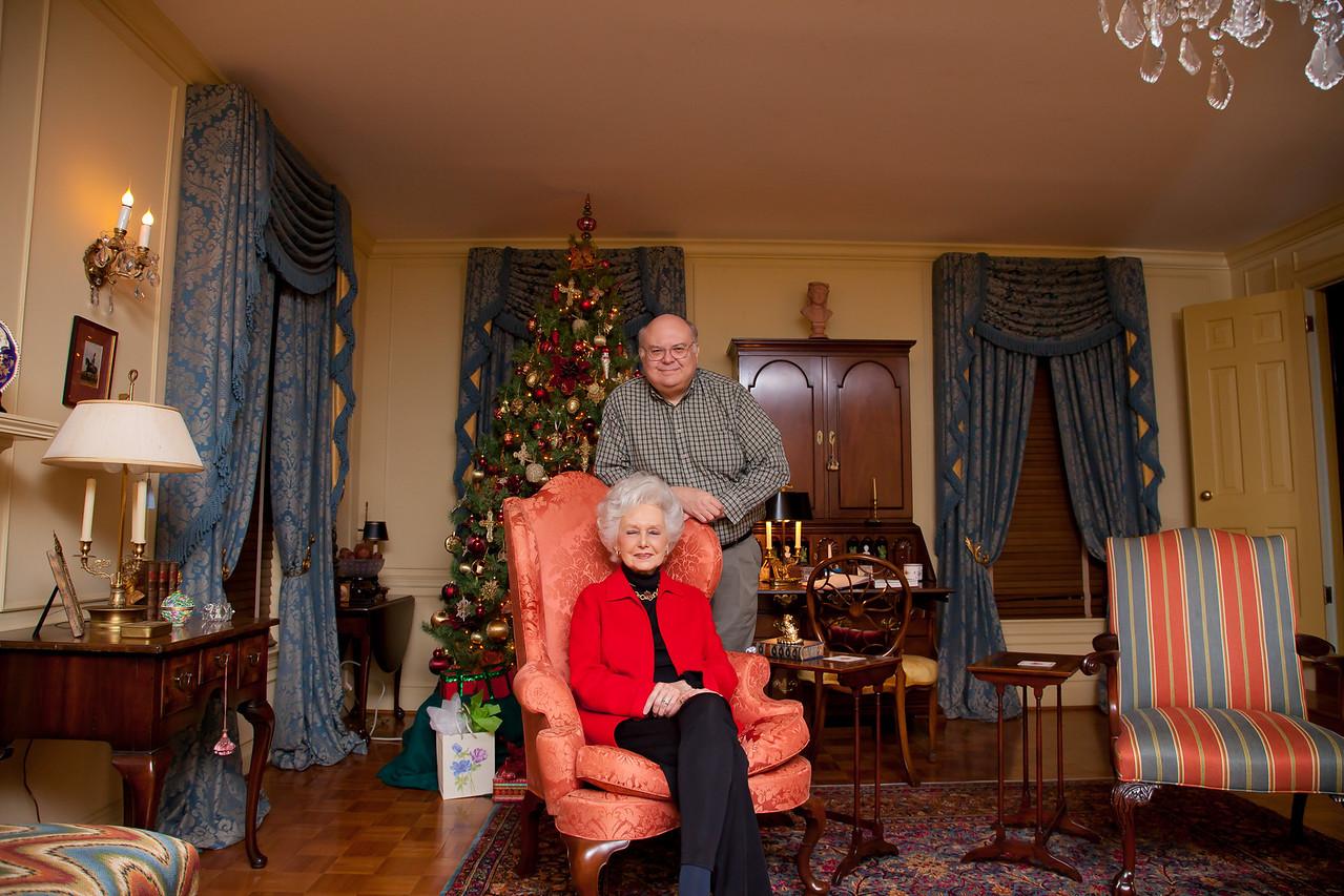 Christmas_2010-8743