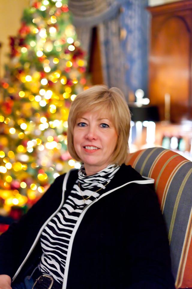 Christmas_2010-8774