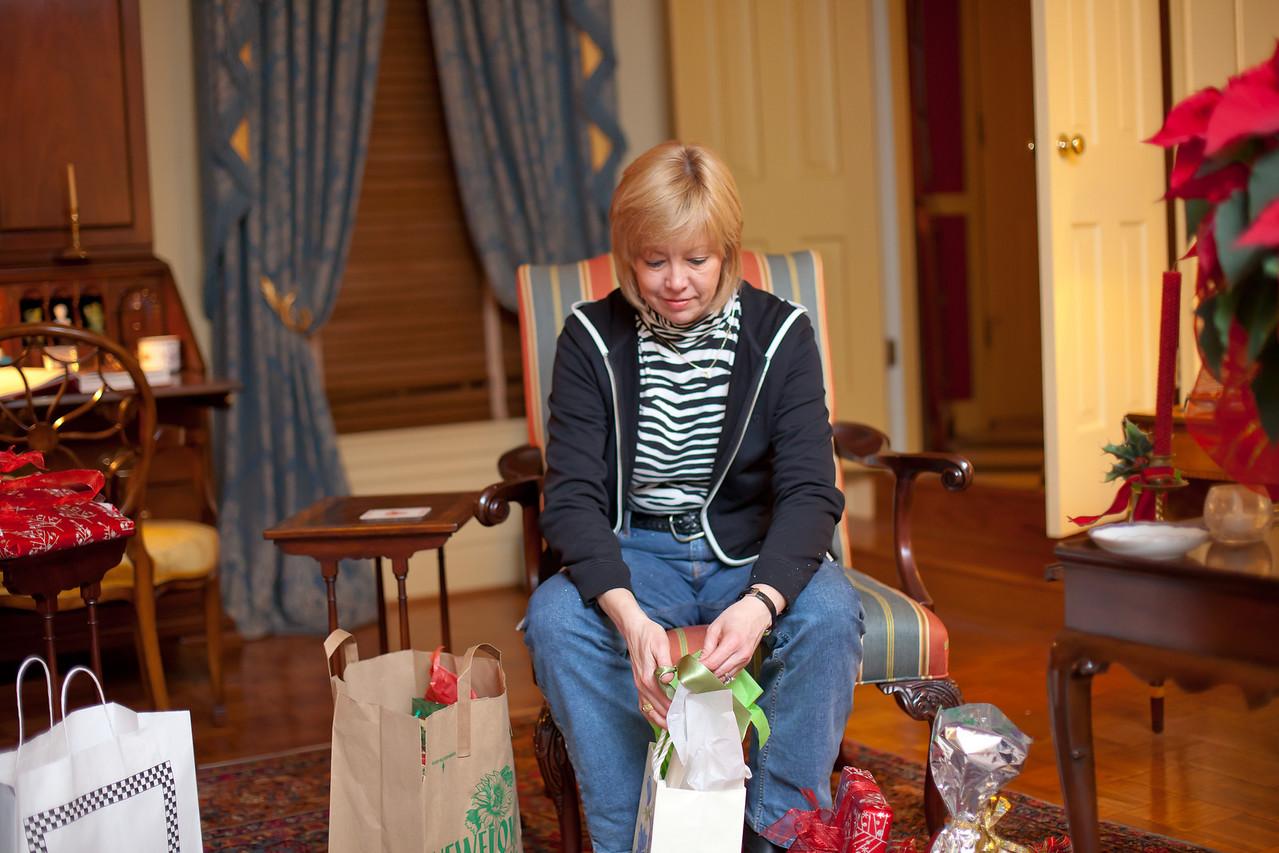 Christmas_2010-8814