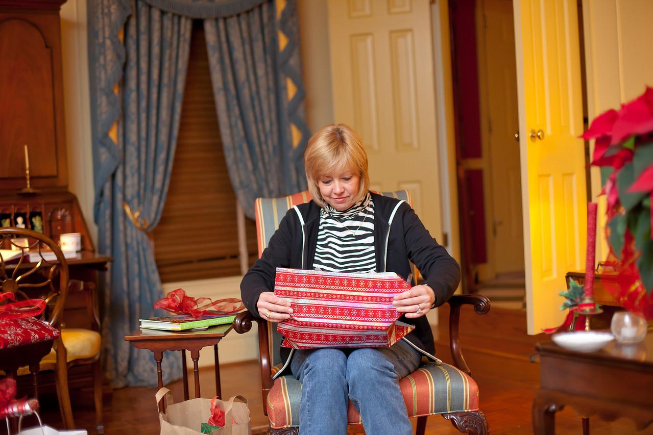 Christmas_2010-8799