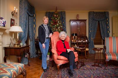 Christmas_2010-8730