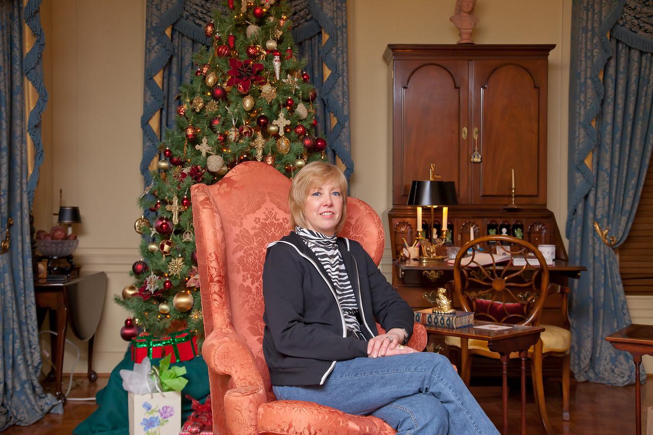 Christmas_2010-8699