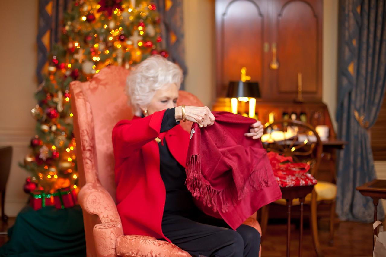 Christmas_2010-8827