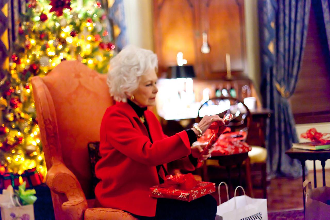 Christmas_2010-8795