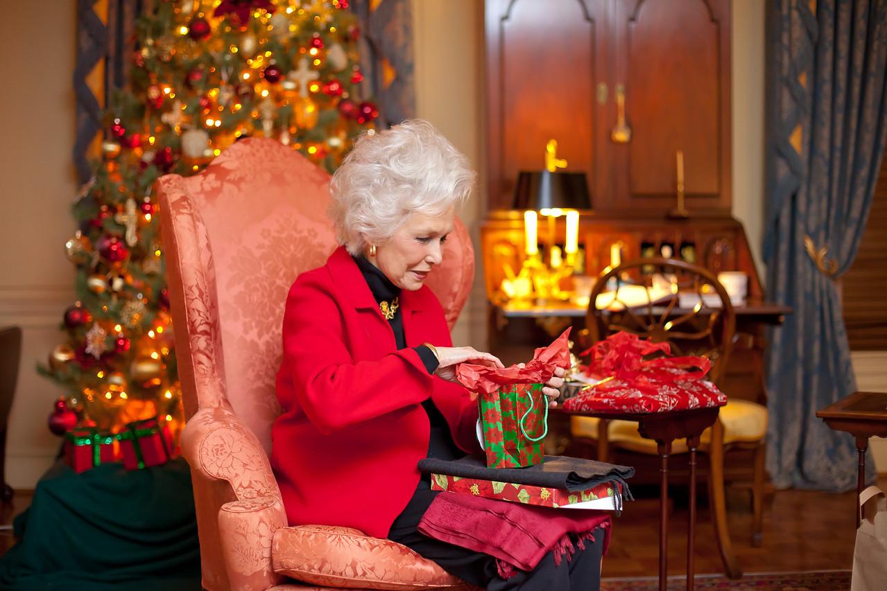 Christmas_2010-8836
