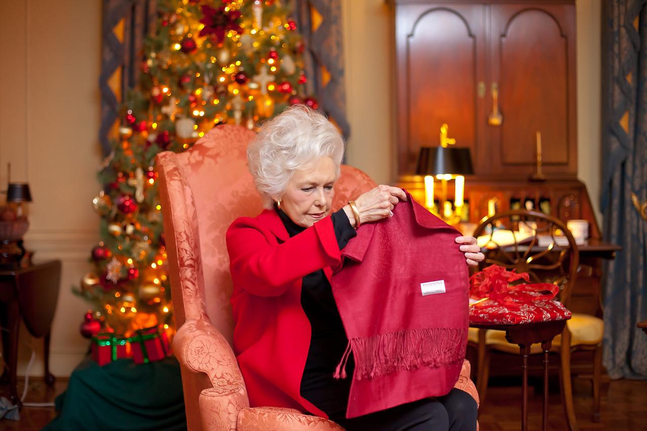 Christmas_2010-8826