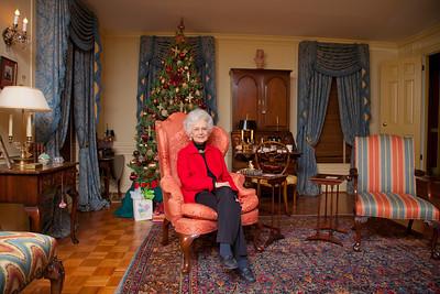 Christmas_2010-8712