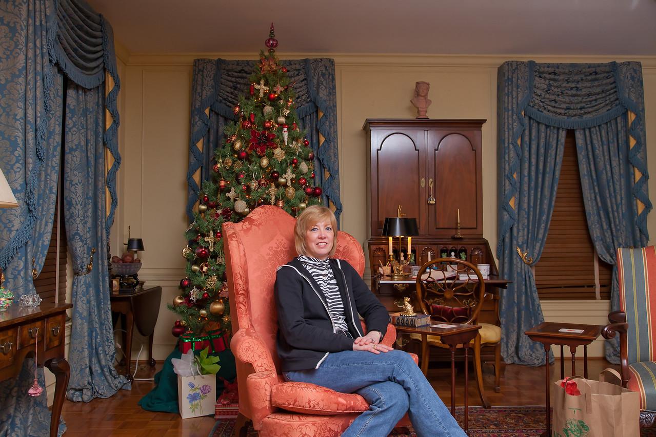 Christmas_2010-8708