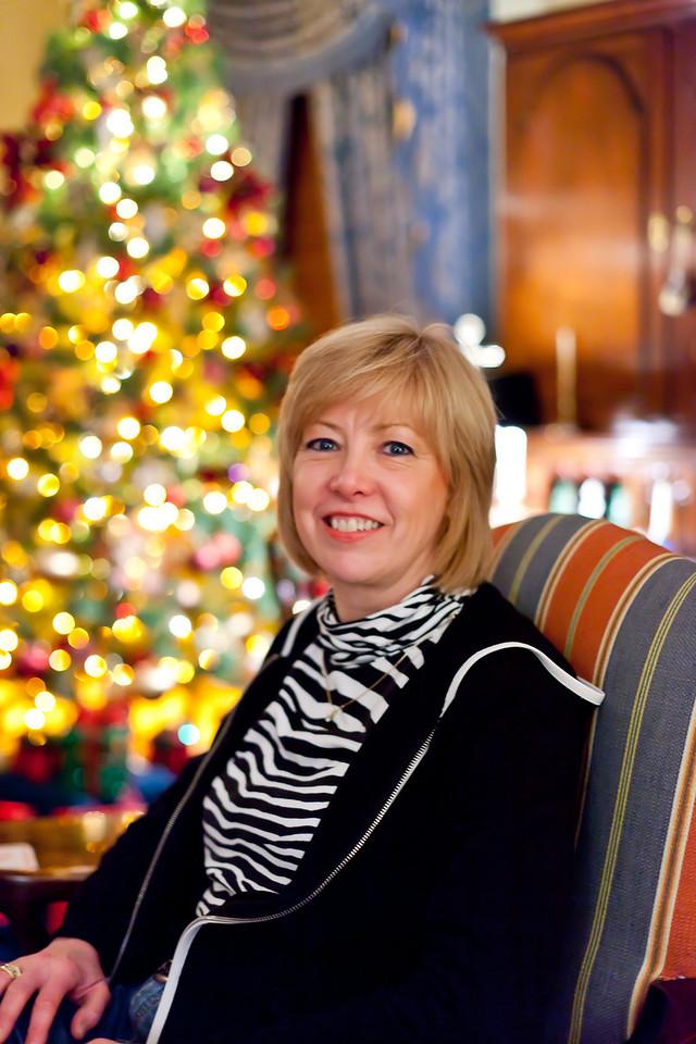 Christmas_2010-8760