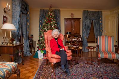 Christmas_2010-8711