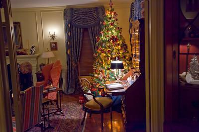 Christmas_2010-8693