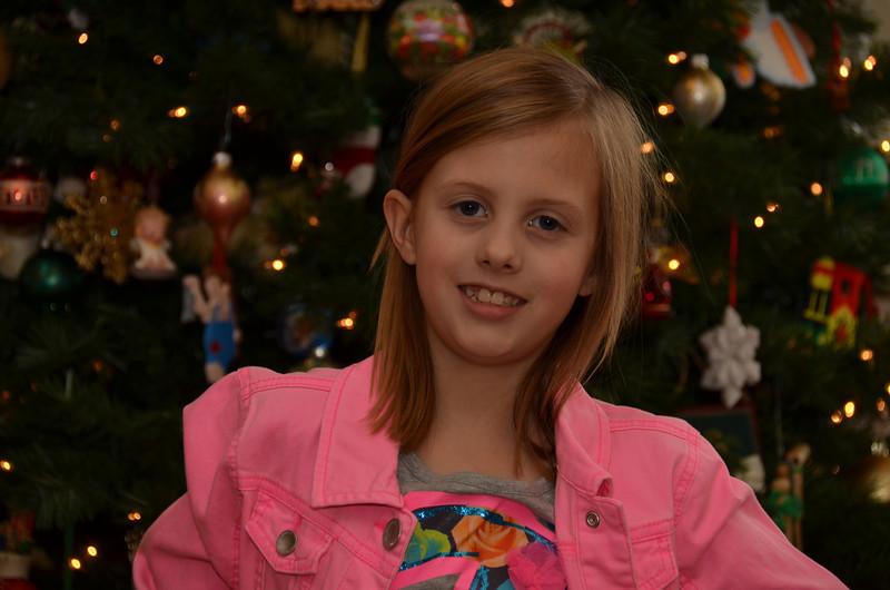 Christmas2012-5643