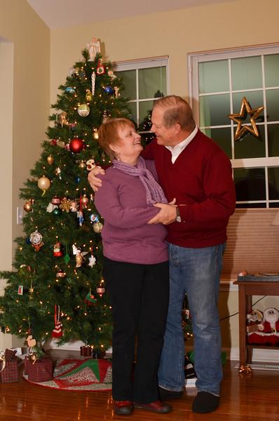 Christmas2012-5670
