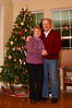 Christmas2012-5679