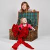 Christmas2012-5741