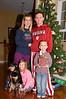 Christmas2012-5667