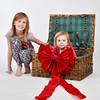 Christmas2012-5749