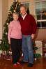 Christmas2012-5686
