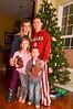 Christmas2012-5665