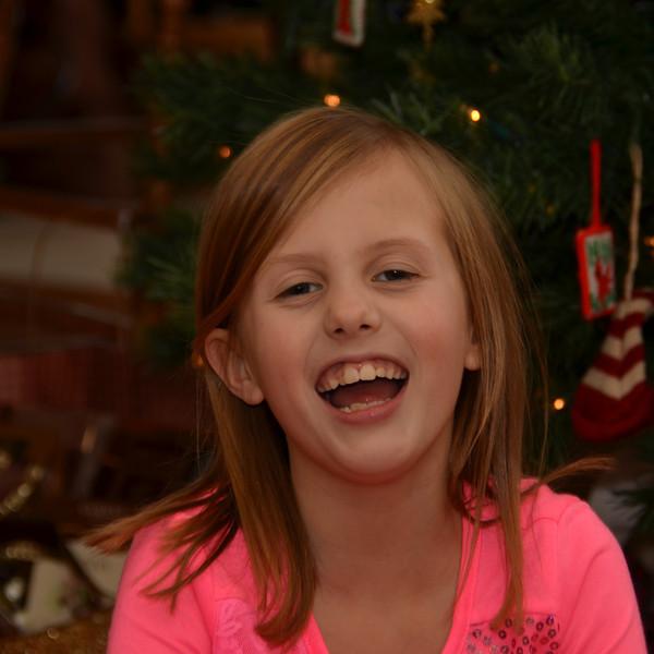 Christmas2012-5635
