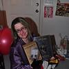 Pictures Taken During Aunt Momo's visit to SLC